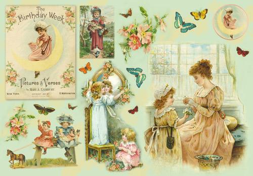 Картинка 943 из 1685