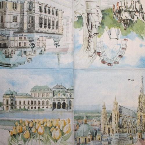 Картинка 39 из 1172